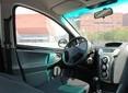 BYD F0 Interior