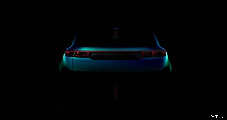 WEY to Launch a Flagship SUV model in 2019 Shanghai Auto Show