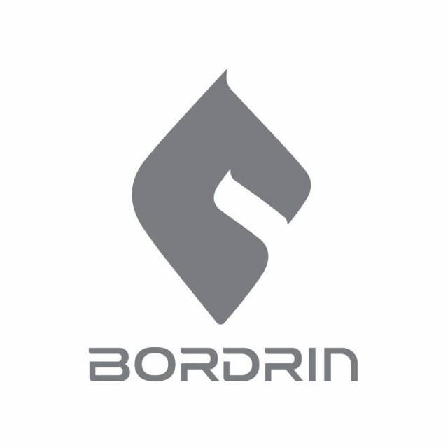 Bordrin Motors Signed Joint Venture Agreement with Tianjin FAW XIALI Auto to Make Bordrin's Pure Electric Vehicles