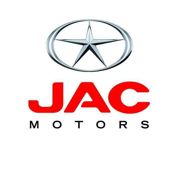 JAC Become Partner of ALLUR Group to Acquire 51% of Shares