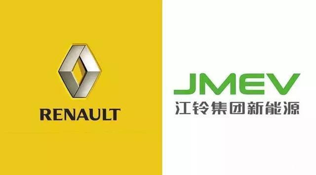 Renault Acquired JMEV, a New Energy Vehicle Company from JMC Group