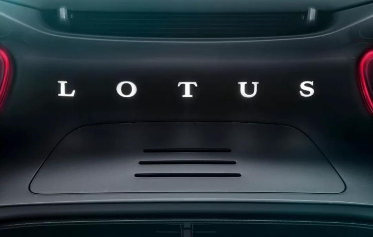 Or Named EVIJA, Lotus TYPE 130 All-Electric Supercar To Be Released in UK