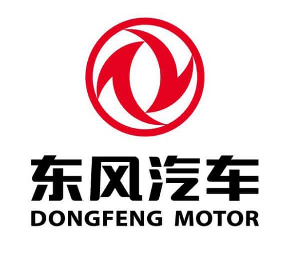 Dongfeng Fengshen(AEOLUS)