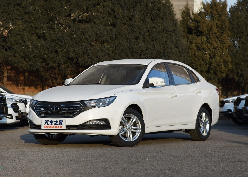"""SITECH DEV Released New Brand """"TongChuang"""" and New EV MEV100"""
