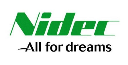 Nidec and GAC To Establish Drive Motor Company in Guangzhou China, A Total Investment of ~US million