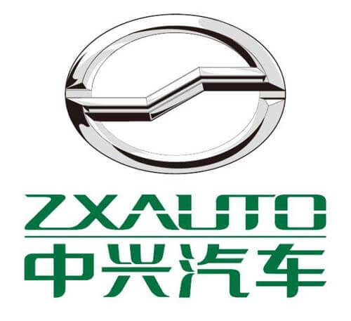 ZXAUTO(Zhongxing Automobile)