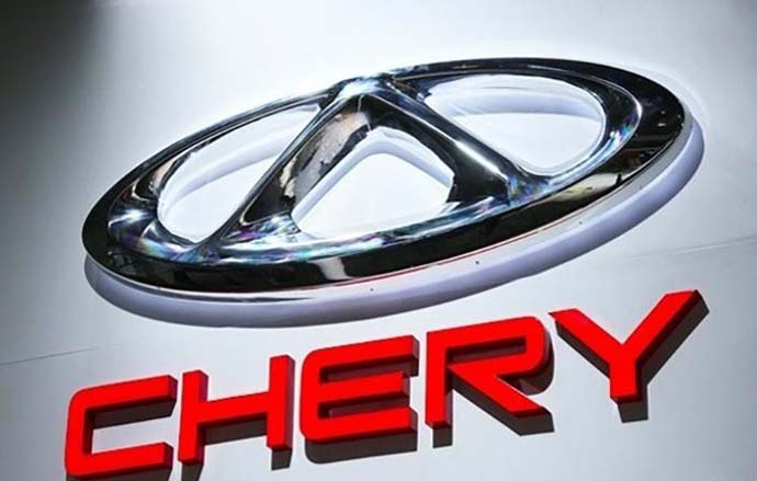 Germany StreetScooter Enters China: to Establish Joint Venture with Chery Group