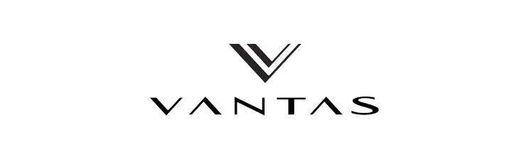 Chery EXEED TX / TXL Or Renamed VANTAS To Enter the US Market