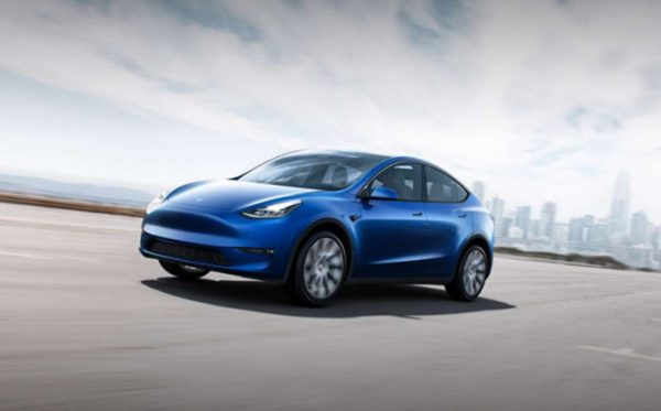 State Grid Shanghai Power: Fully promote the construction of the second phase of the Tesla Super Factory supporting project