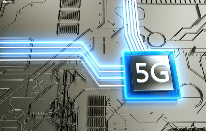 Huawei's chip again: GAC Aion V to take 5G + V2X intelligent communication system