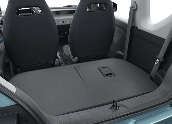 SGMW Wuling's New MINI EV, the Hongguang MINI EV will go in Chinese market soon