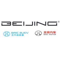 All Beijing