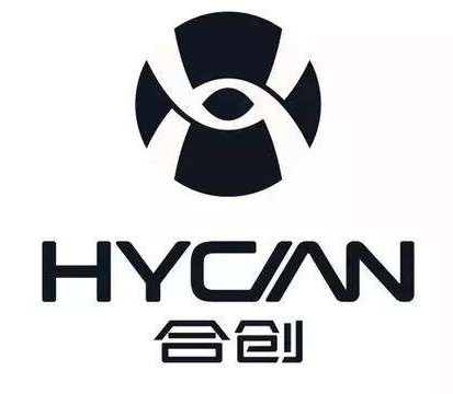 HYCAN