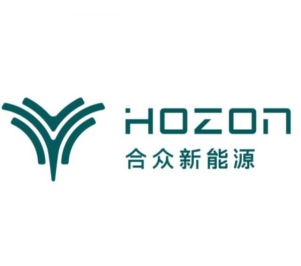HOZON AUTO